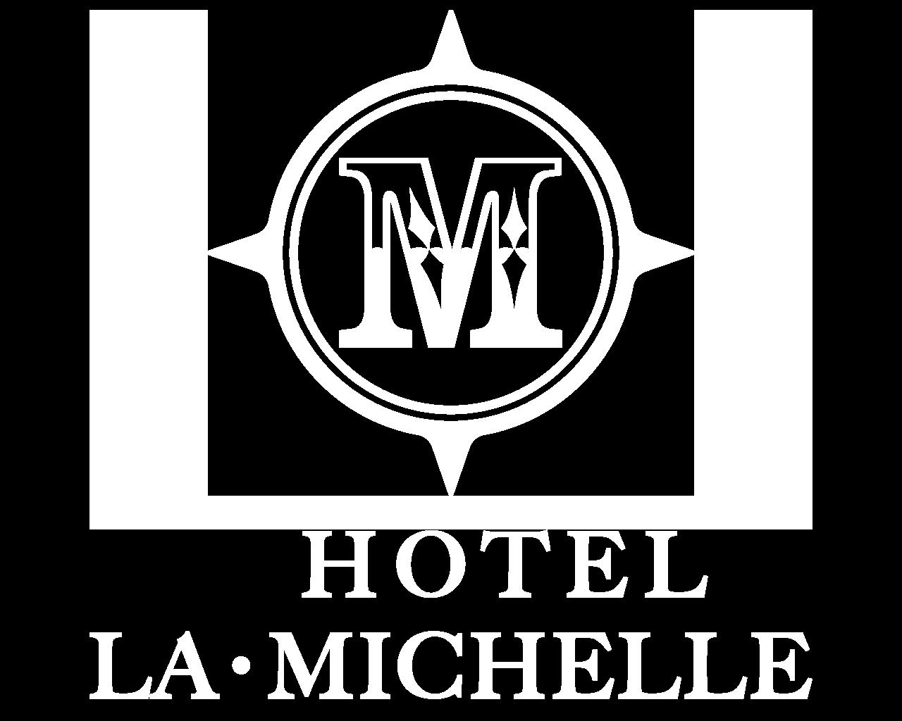 広島ホテルミッシェルII・廿日市店